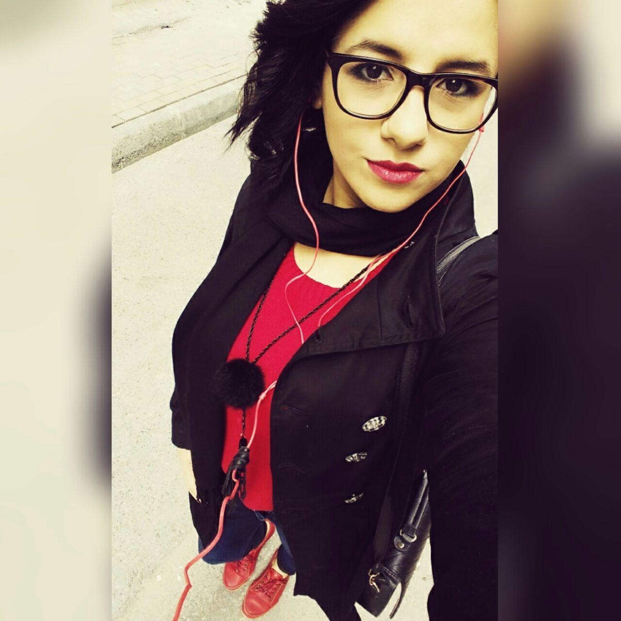 Rabia K.