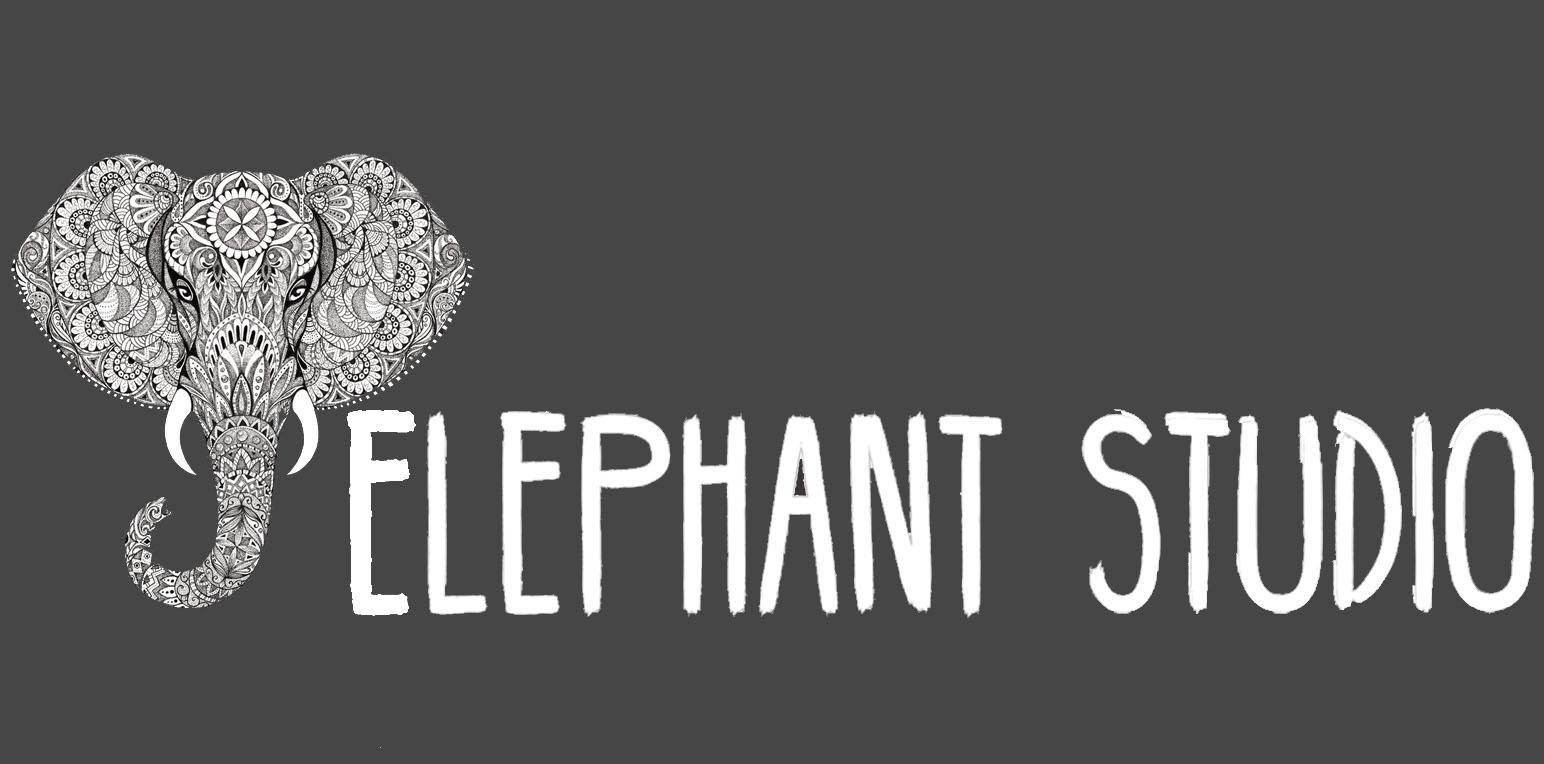 Elephant-Studio-Logo