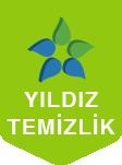 YILDIZZ