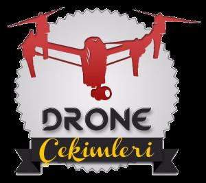 dronecekimleri
