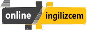 onlineingilizcemlogo