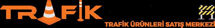 trafikgrouplogo