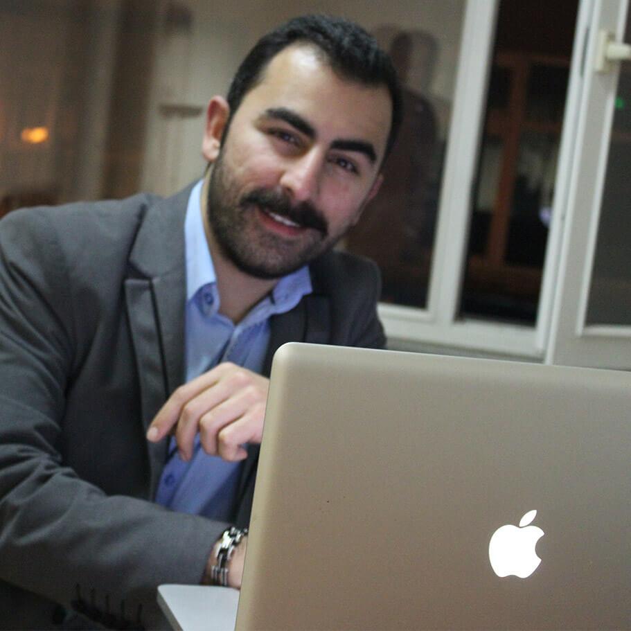 Erkan Papuç