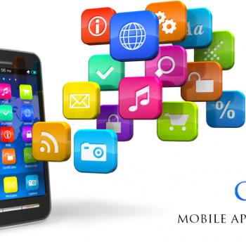 Google da mobil uygulama listeleme