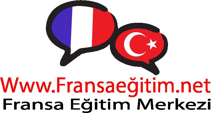 Fransa Eğitim Merkezi