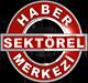 logo-32