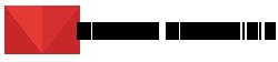 notamhavacilik.logo
