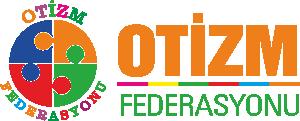 otizm-federasyonu
