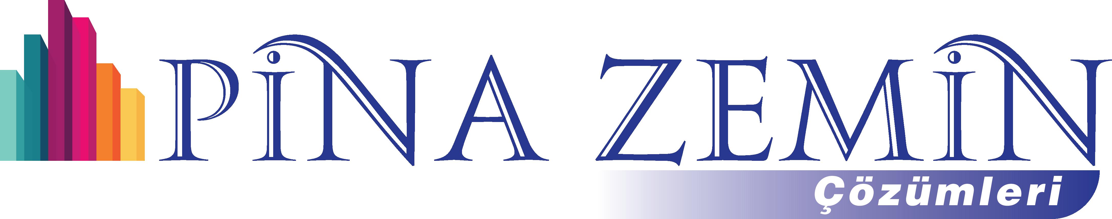 pinazeminlogo