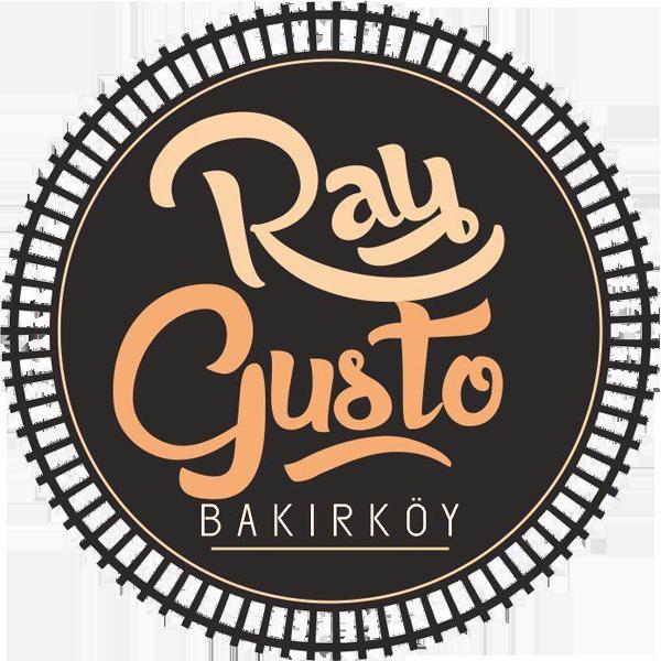 raylogo
