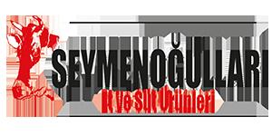 seymenogullarilogo