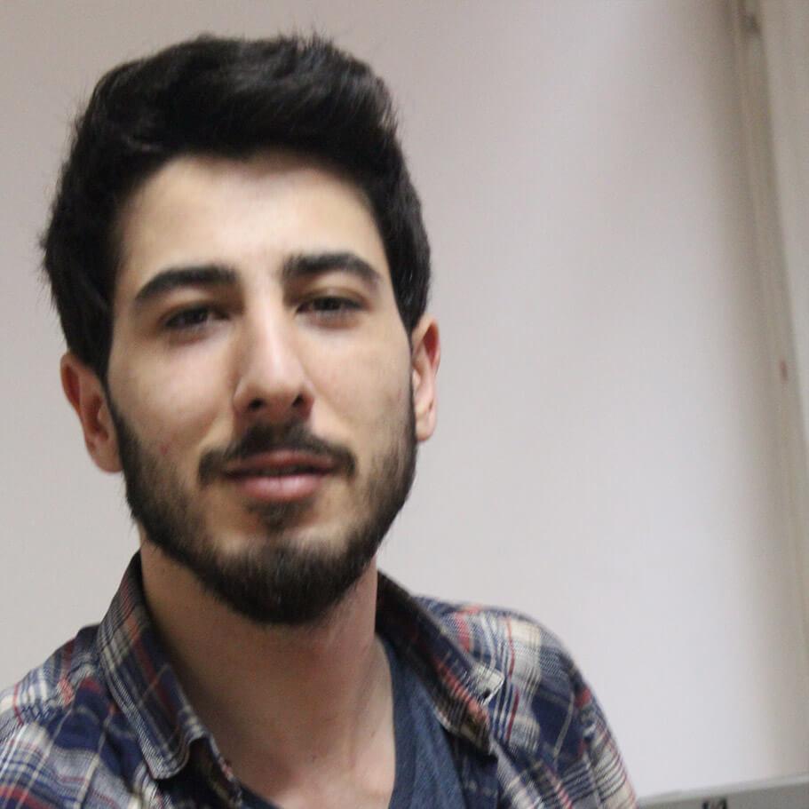 Erhan S.