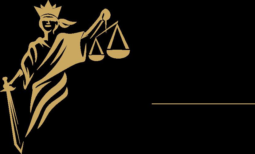 Kararlı Hukuk