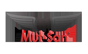 Mut-San