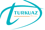 Turkuaz Decor