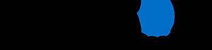 chemsolllogo