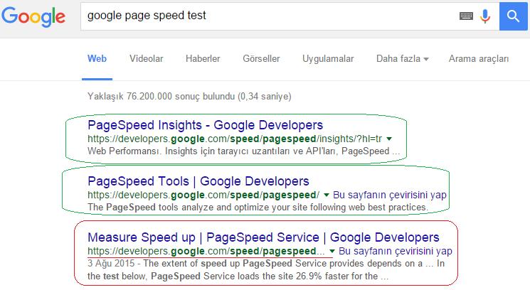 URL-uzunluğu-ve-arama-sonuç-sayfası