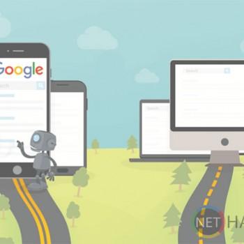 searchmetrics-Google-mobil-sıralama-kriterleri-(1)