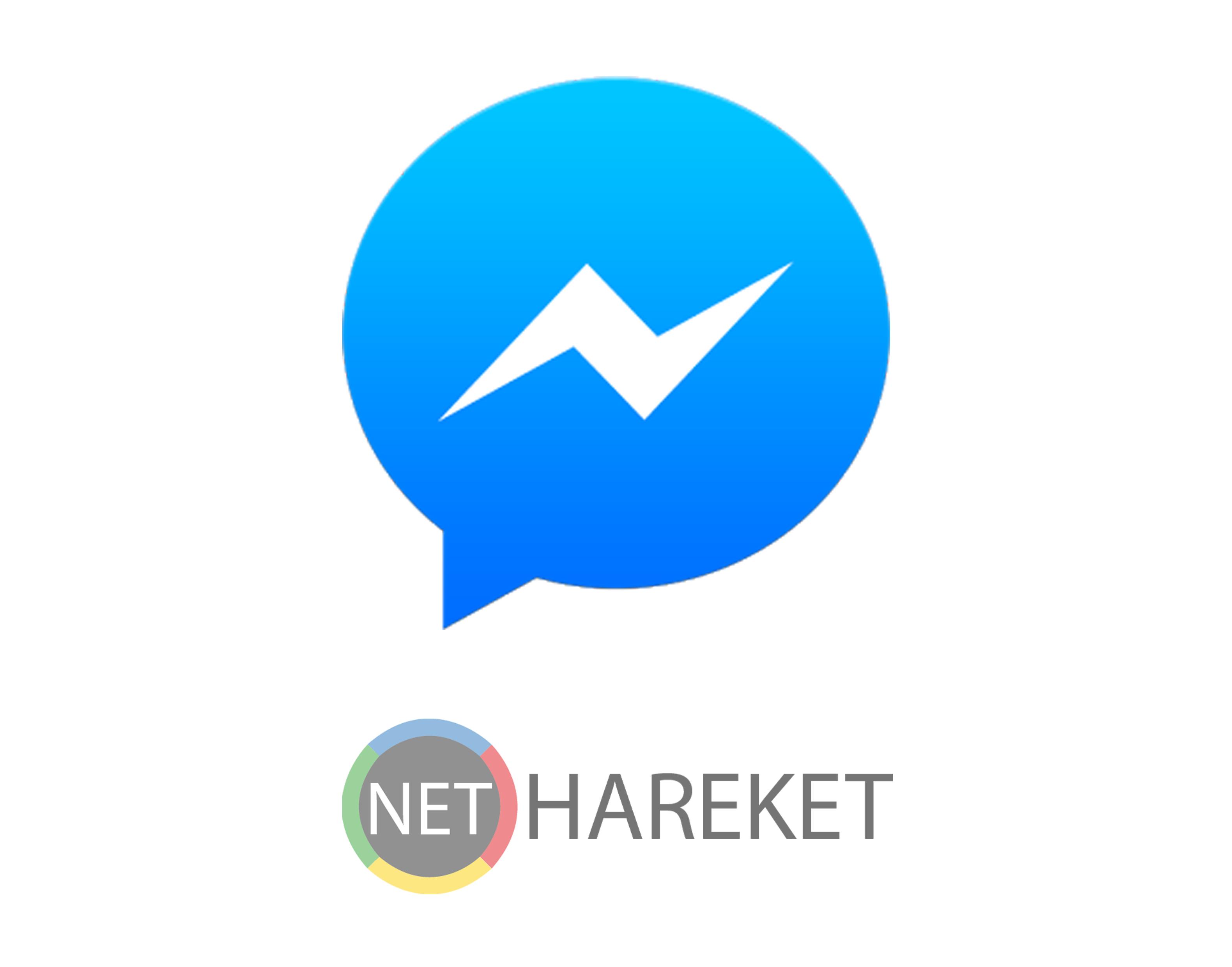 Instagram'a Messenger'a Tıkla Reklamları Geliyor 56