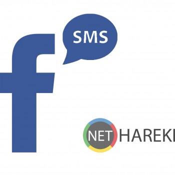 facebooksms