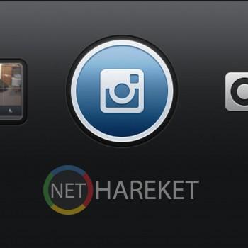 instagram-video-izlenme
