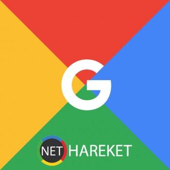 googlethumbnet