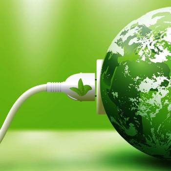 yenilebilirenerjinet