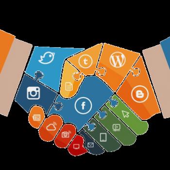 dijital-pazarlama-basarili-olmak