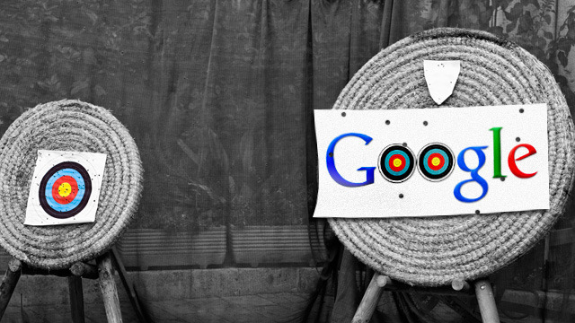 google-in-web-sitenize-asik-olmasini-saglayacak-12-faktor