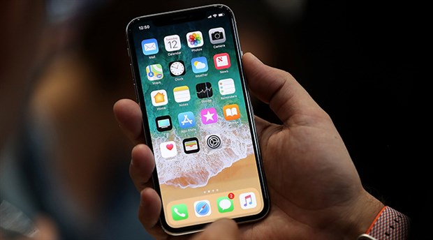 iphone-x-in-ulkelere-gore-satis-fiyatlari-351434-5