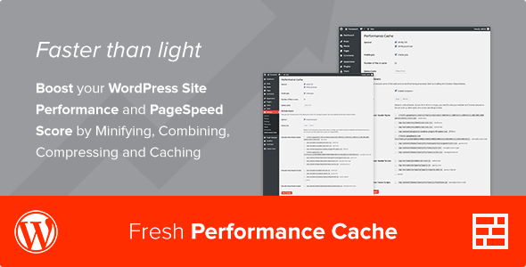 fresh-performance-cache_v1.0.6_preview_2014-06-24-08-17-43