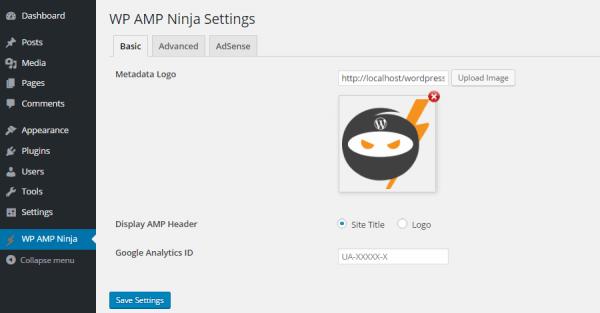 wp-amp-ninja-600x313