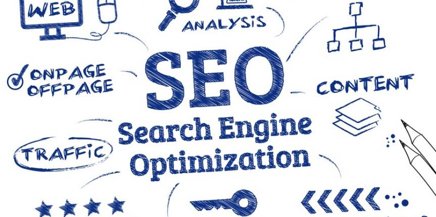 search-engine-optimization-017