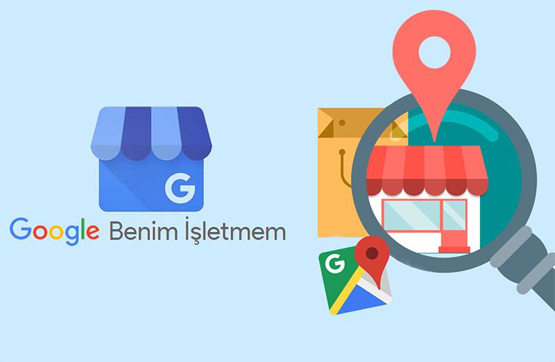 google-my-business-rehberi-yeni